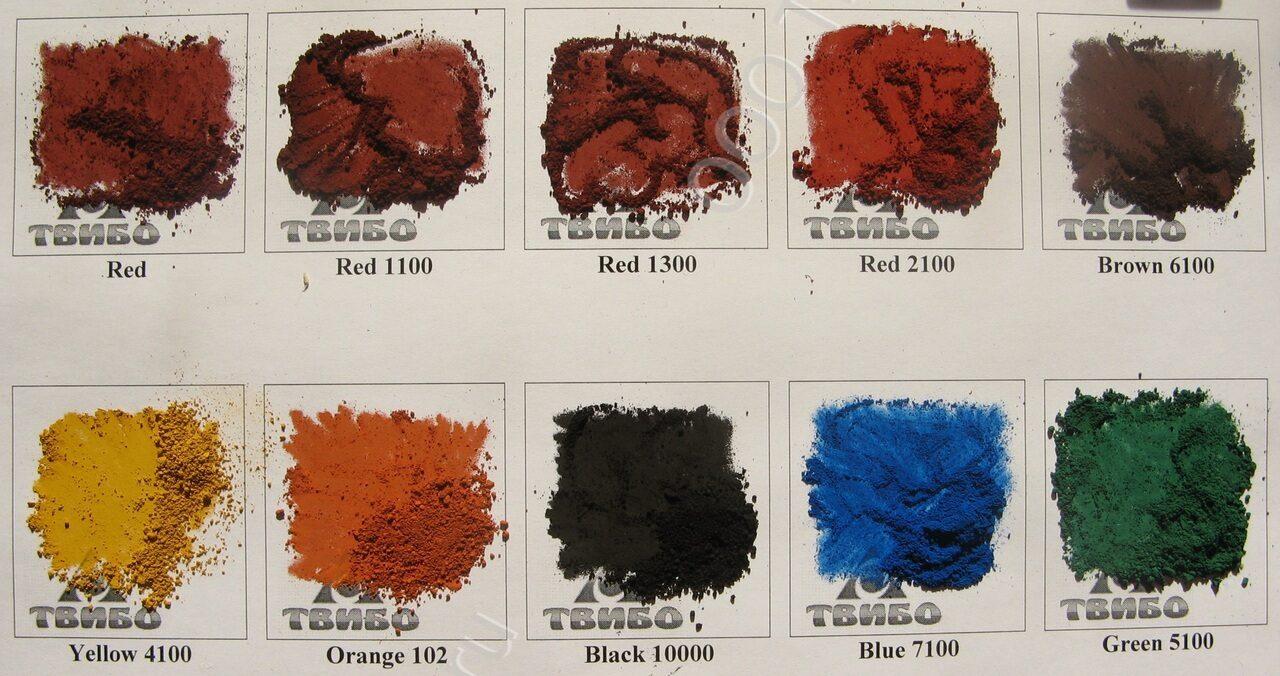 Химия для тротуарной плитки: Лифтовые шахты